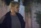 Сцена из фильма Собр (2010)