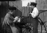 Сцена из фильма Юный лорд Фаунтлерой / Little Lord Fauntleroy (1936) Юный лорд Фаунтлерой сцена 2