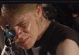 Сцена из фильма Нападение на 13-й участок / Assault on Precinct 13 (1976) Нападение на 13-й участок сцена 3