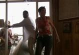 Сцена из фильма Пир 3: Счастливая кончина / Feast 3: The Happy Finish (2009) Пир 3: Счастливая кончина