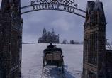Сцена с фильма Багровый максимум / Crimson Peak (2015)