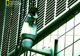 Сцена из фильма National Geographic: Суперсооружения: Большой бостонский тоннель / MegaStructures: Boston (2006)