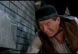 Сцена из фильма Моя прекрасная леди / My Fair Lady (1964) Моя прекрасная леди сцена 3