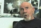 Сцена из фильма Дух Времени II: Приложение / ZEITGEIST II: Addendum (2008) Дух Времени II: Приложение