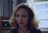 Кадр изо фильма Оттепель торрент 053206 план 0