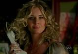 Сцена из фильма Иствик / Eastwick (2009) Иствик сцена 1