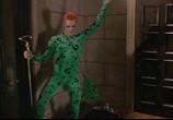 Сцена из фильма Бэтмен навсегда / Batman Forever (1995) Бэтмен навсегда