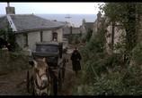 Сцена из фильма Женщина французского лейтенанта / The French Lieutenant's Woman (1981) Женщина французского лейтенанта сцена 2