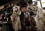 Сцена из фильма Пиноккио / Pinocchio (2013) Пиноккио сцена 5