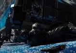 Кадр изо фильма Робокоп торрент 056662 сцена 0