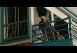 Кадр с фильма 0012 торрент 08793 любовник 0