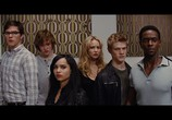 Кадр изо фильма Люди Икс: Первый ранг торрент 09759 ухажер 0