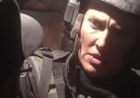 Кадр с фильма Звёздный десант 0: Герой федерации торрент 051657 работник 0