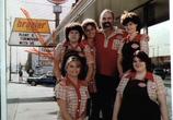 Звезда плейбоя(1983) - смотреть онлайн