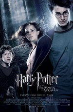 Гарри Поттер и узник Азкабана / Harry Potter and the Prisoner of Azkaban (2004)