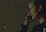 Кадр изо фильма Матрица