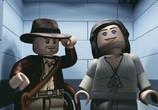 Сцена из фильма Лего: Индиана Джонс в поисках утраченной детали / LEGO: Indiana Jones and the Raiders of the Lost Brick (2008) Лего: Индиана Джонс в поисках утраченной детали сцена 6
