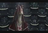 Кадр с фильма Звездные войны: Эпизод 0 – Атака клонов торрент 05382 ухажер 0