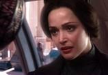 Кадр с фильма Звездные войны: Эпизод 0 – Атака клонов торрент 05643 люди 0
