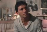 Сцена из фильма Вьетнам, до востребования / Vietnam (1987) Вьетнам, до востребования сцена 1