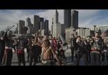 Кадр с фильма V.A.: Top 00 Europa plus торрент 051077 любовник 0