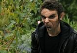 Скриншот фильма Гримм / Grimm (2011) Гримм сцена 1