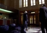 Кадр изо фильма Темный джентльмен торрент 01824 сцена 0