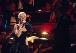 Сцена из фильма Валерия - По серпантину. Юбилейный концерт (2013) Валерия - По серпантину. Юбилейный концерт сцена 1