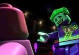 Сцена из фильма LEGO: Бэтмен: Супергерои DC объединяются / LEGO Batman: The Movie - DC Superheroes Unite (2013) LEGO: Бэтмен: Супергерои DC объединяются сцена 4