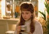 Сцена из фильма Романовы: Венценосная Семья (2000) Романовы. Венценосная Семья сцена 1