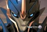 Сцена из фильма Трансформеры: Прайм / Transformers Prime (2010) Трансформеры: Прайм сцена 2