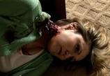 Сцена из фильма Блэйд: Сериал / Blade: The Series (2006) Блэйд: Сериал сцена 4
