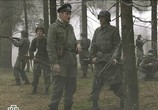 Сцена из фильма Русский крест (2010) Русский крест сцена 3