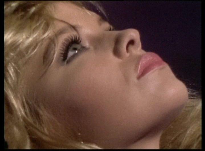 Playboy  Playmate Extra Videos 2012 смотреть онлайн или