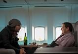 Сцена из фильма Побег из Вегаса / Get Him to the Greek (2010) Побег из Вегаса сцена 2