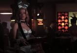 Сцена из фильма Клуб Плейбой / The Playboy Club (2011) Клуб Плейбой сцена 3
