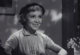 Сцена из фильма Неподдающиеся (1959) Неподдающиеся сцена 3