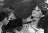 Сцена из фильма Бессмертная / L'immortelle (1963) Бессмертная сцена 4