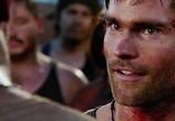 Сцена из фильма Сокровище Амазонки / The Rundown (2004) Сокровище Амазонки сцена 8
