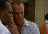 Скриншот фильма Крепкий орешек 3: Возмездие  / Die Hard: With a Vengeance (1995)