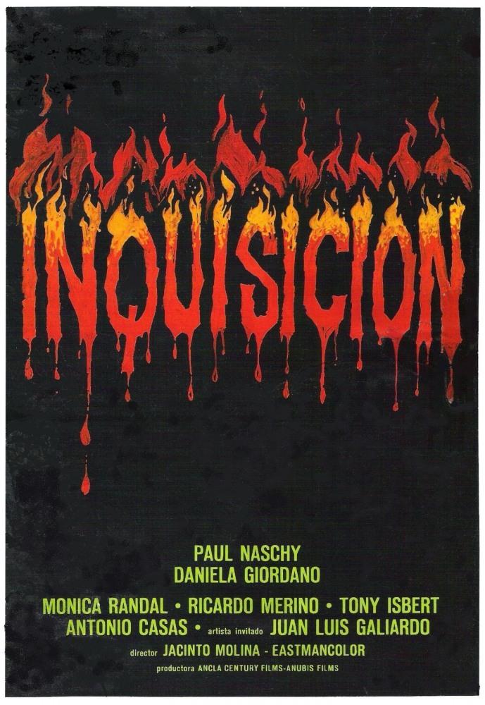 скачать торрент инквизиция