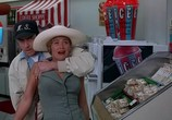 Скриншот фильма Погоня / The Chase (1994) Погоня сцена 2