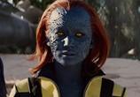 Кадр изо фильма Люди Икс: Первый род торрент 071358 любовник 0