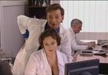 Сцена из фильма Воскресенье в женской бане (2005) Воскресенье в женской бане сцена 3
