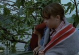 Сцена из фильма Потоп / Flood: A River's Rampage (1998) Потоп сцена 8