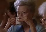 Сцена из фильма Зеленая миля / The Green Mile (2000) Зеленая миля