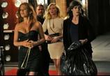 Сцена из фильма Холостячки / Bachelorette (2012)