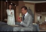 Сцена из фильма Джеймс Бонд: Коллекционное издание к 50-летию / James Bond: 50th Anniversary Edition (1962-2008) (1962) Джеймс Бонд: Коллекционное издание к 50-летию сцена 35