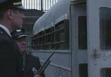 Кадр изо фильма Побег изо Шоушенка торрент 02723 сцена 0