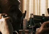 Кадр изо фильма Адреналин 0: Высокое острота